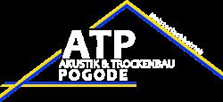 atp-trockenbau-logo-transparent_weiss